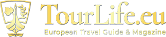 Tourlife.eu - European Travel Guide & Magazine