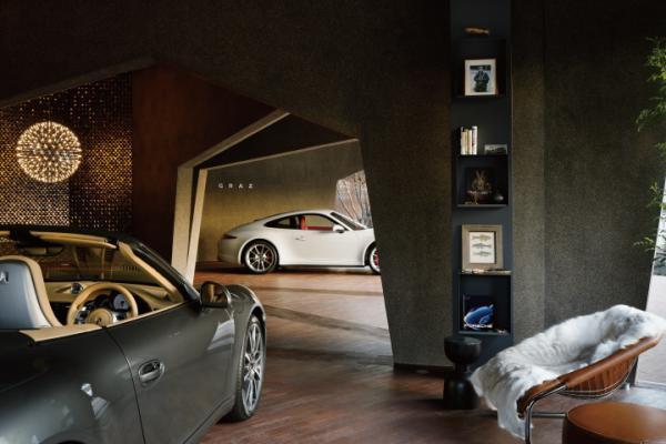 Automotive & Motors
