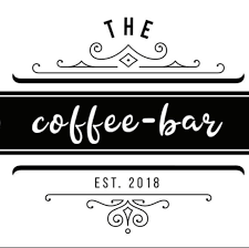 The Coffee-Bar est.2018
