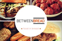 Between Bread