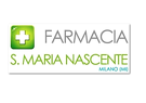 Farmacia Santa Maria Nascente