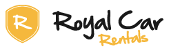 Royal Cars Rentals