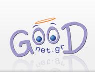 GOODnet.gr