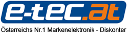 e-tec electronic GmbH - Filiale Klagenfurt