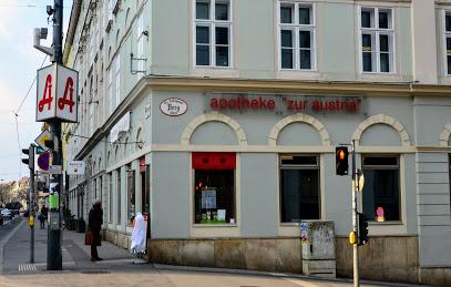 Apotheke 'zur Austria'