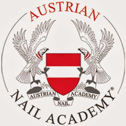 House of Nails - Austrian Nail Academy