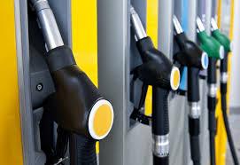 BP Tankstelle Helmuth Wolf GmbH Helmuth Wolf GmbH