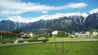 DEZ Einkaufszentrum Innsbruck