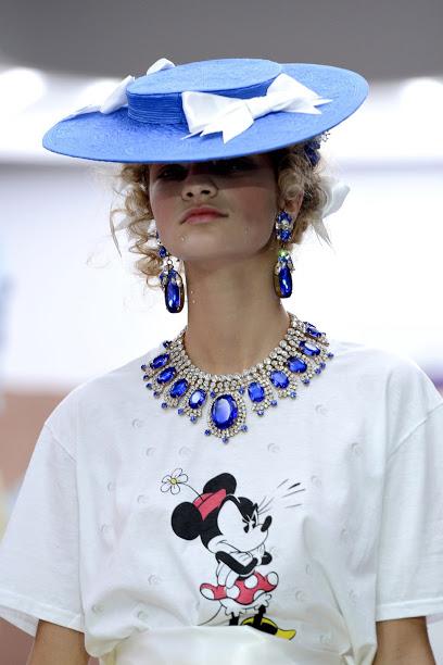 Lilien Czech Jewelry