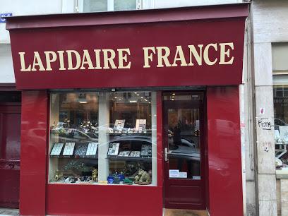 Lapidaire France