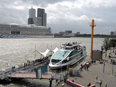 Cruise Port Rotterdam B.V.