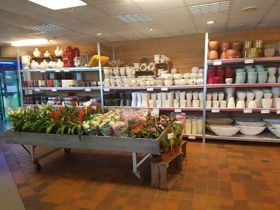 Ter Huurne Holland Markt