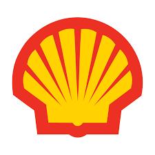 Shell Hagsta
