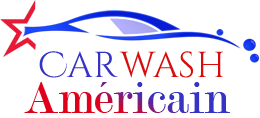 Ton Car Wash Américain