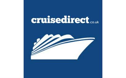 Cruise Direct - Cruise Agency