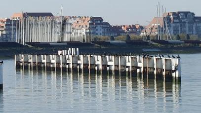 VVW-Nieuwpoort