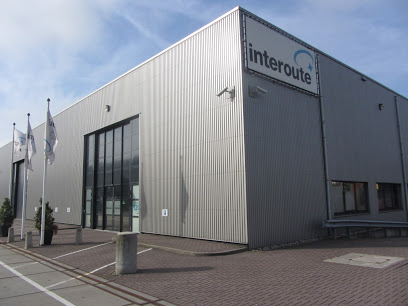 Interoute Managed Services Netherlands B.V.
