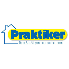 Praktiker Hellas