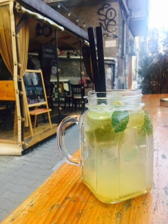 Teo's Cafe Μπαρ, Kαφέ, Wine Bar